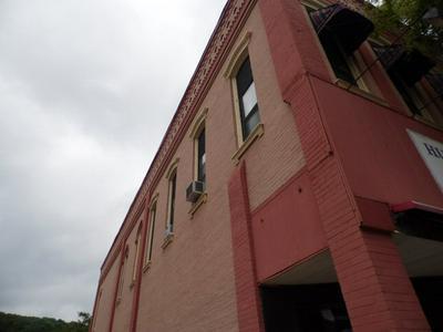 86 MAIN ST APT B, Wellsboro, PA 16901 - Photo 1