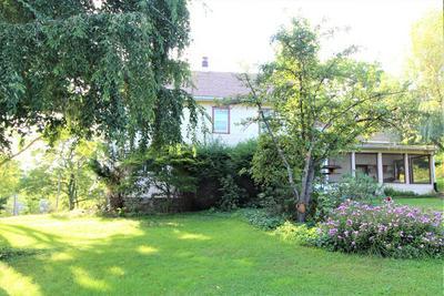 7808 CORYLAND RD, Gillett, PA 16925 - Photo 2