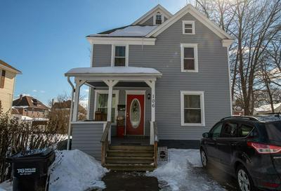 106 FLORENCE ST, Waverly, NY 14892 - Photo 1
