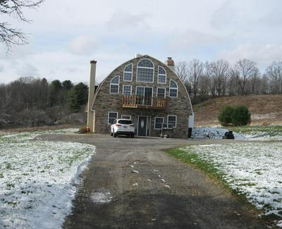 10053 BROWNTOWN RD, Lindley, NY 14858 - Photo 1