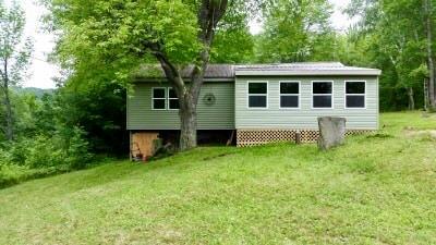 130 RED PINE LANE, Little Marsh, PA 16950 - Photo 1