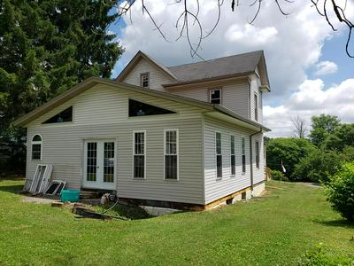 345 TROY ST, Canton, PA 17724 - Photo 1