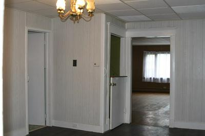 2972 ROUTE 49, Westfield, PA 16950 - Photo 2