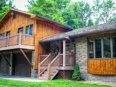 380 VADER HILL RD, Coudersport, PA 16915 - Photo 1