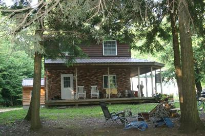 2302 STATE RD, Harrison Valley, PA 16927 - Photo 2
