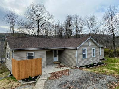199 OLD STATE ROUTE 34, Waverly, NY 14892 - Photo 2