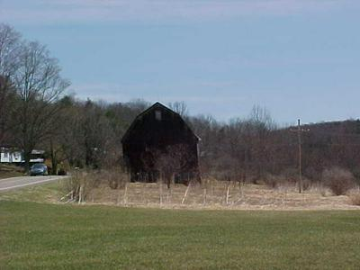. RT. 328, Millerton, PA 16936 - Photo 1