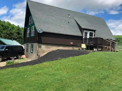 292 A FRAME RD, Coudersport, PA 16915 - Photo 2