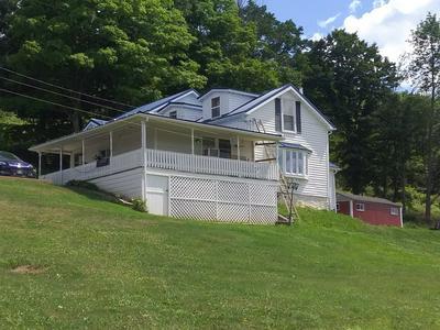 52 BERTCH RD, Westfield, PA 16950 - Photo 2