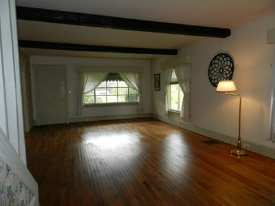 19003 ROUTE 14, TROY, PA 16947 - Photo 2