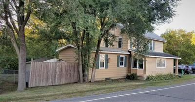 7761 ROUTE 549, Millerton, PA 16936 - Photo 2