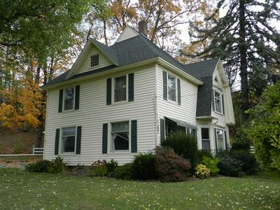 19003 ROUTE 14, TROY, PA 16947 - Photo 1