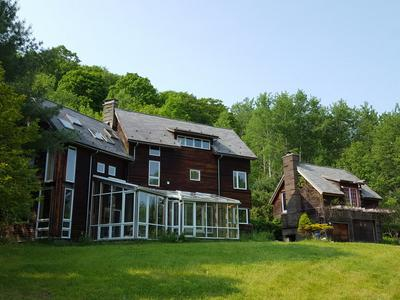 677 BRIZZIE HOLLOW RD, Coudersport, PA 16915 - Photo 2
