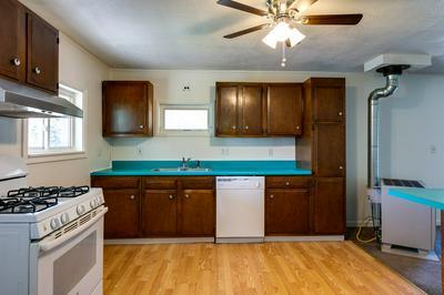 476 CALIFORNIA RD, Westfield, PA 16950 - Photo 2