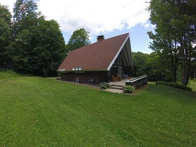 782 WHITNEY CREEK RD, Coudersport, PA 16915 - Photo 2