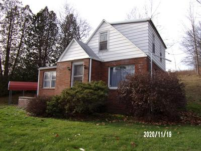 397 KELSEY ST, Wellsboro, PA 16901 - Photo 1