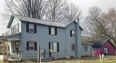 36123 ROUTE 14, Gillett, PA 16925 - Photo 2