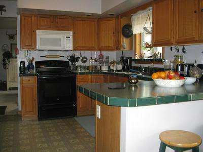 13 DRY RUN RD, Coudersport, PA 16915 - Photo 2