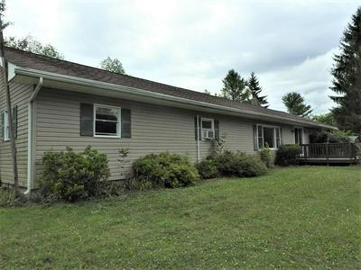 1776 W HILL RD, Covington, PA 16917 - Photo 1