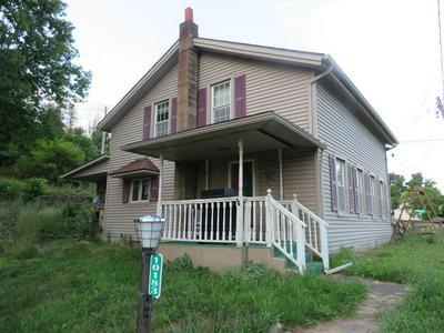 10183 ROUTE 414, Canton, PA 17724 - Photo 1