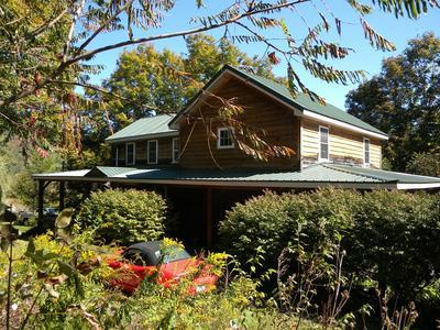 1083 HILLS CREEK RD, Wellsboro, PA 16901 - Photo 2