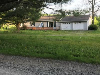 1480 DUNKLEBERGER RD, Millerton, PA 16936 - Photo 1