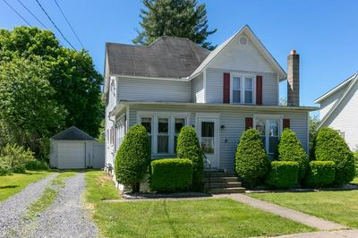 408 PARK AVE, Coudersport, PA 16915 - Photo 2