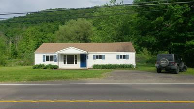 5072 MAIN ST, Millerton, PA 16936 - Photo 1