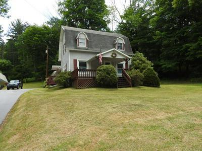 6362 ROUTE # 6, Wellsboro, PA 16901 - Photo 1