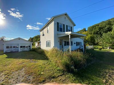 188 BUTLER RD, Wellsboro, PA 16901 - Photo 2