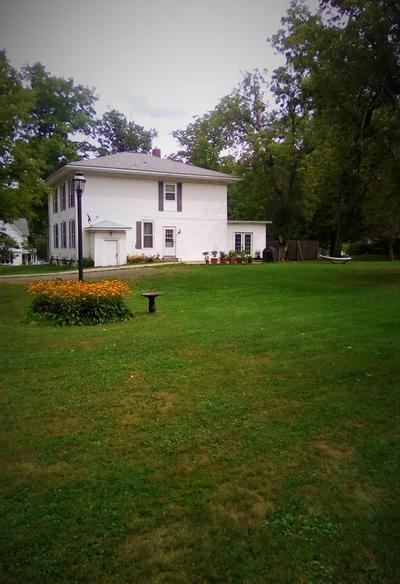 255 CHURCH ST, Westfield, PA 16950 - Photo 1