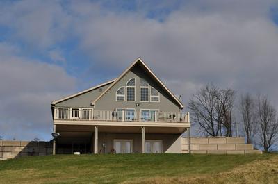 277 HORN HILL RD, Morris, PA 16938 - Photo 2