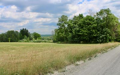 - STATE ROAD, Middlebury Center, PA 16935 - Photo 1