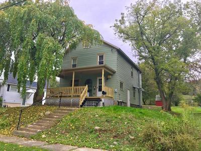 36 WOODLAND AVE, Wellsboro, PA 16901 - Photo 1