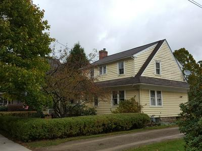 405 S MAIN ST, Coudersport, PA 16915 - Photo 2