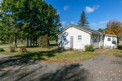 242 OLD TIOGA ST, Wellsboro, PA 16901 - Photo 2