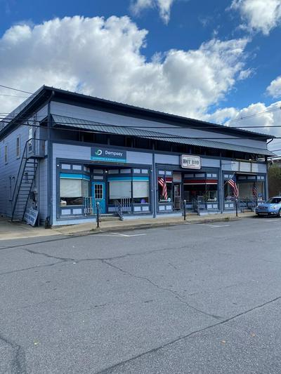 18 1/2 PEARL ST, Wellsboro, PA 16901 - Photo 1