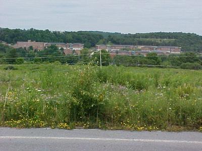 18 DORSETT HTS, Mansfield, PA 16933 - Photo 1