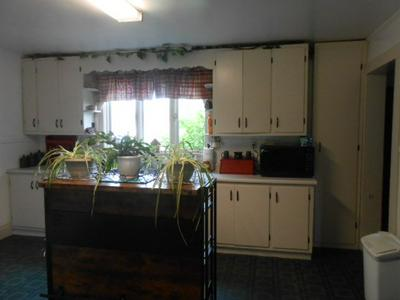 801 S EAST ST, Coudersport, PA 16915 - Photo 2