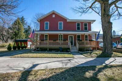 316 MAIN ST, Blossburg, PA 16912 - Photo 1