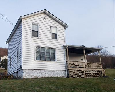 140 GRANGER ST, BLOSSBURG, PA 16912 - Photo 1
