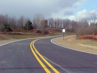 LOTS 8&9 HUTCHESON DRIVE, Mansfield, PA 16933 - Photo 2