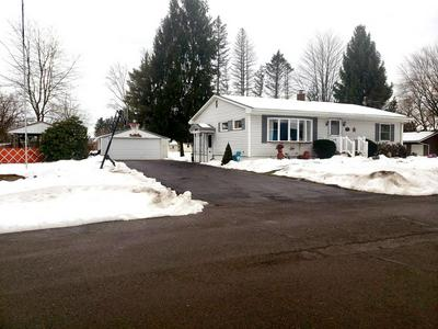426 ACRES AVE, Waverly, NY 14892 - Photo 1