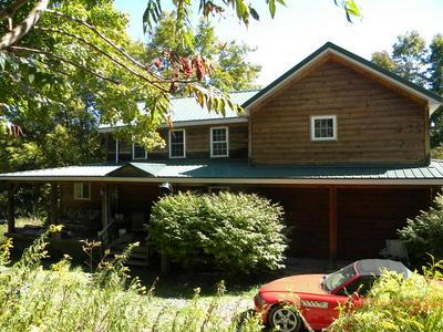 1083 HILLS CREEK RD, Wellsboro, PA 16901 - Photo 1