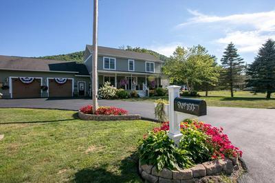 160 HARVEY AVE, Westfield, PA 16950 - Photo 1