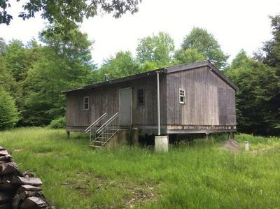 00 REW SERVICE ROAD, Rew, PA 16744 - Photo 1