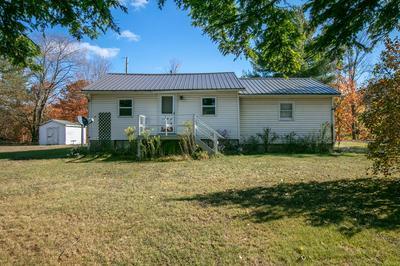 242 OLD TIOGA ST, Wellsboro, PA 16901 - Photo 1