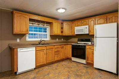 21 MILL ST, Lawrenceville, PA 16929 - Photo 2