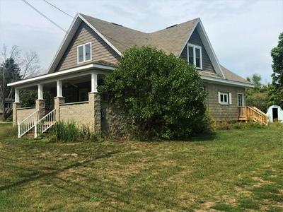 174 W HILL RD, Covington, PA 16917 - Photo 1