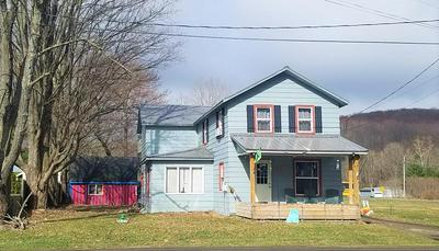 36123 ROUTE 14, Gillett, PA 16925 - Photo 1